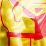Коронавирус в Днепре: свежая статистика на 13 апреля