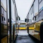 С 24 мая транспортом Днепра можно будет воспользоваться без спецбилета: какие маршруты ходят