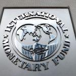 Мінфін: обсяг фінансової підтримки України з боку МВФ не зміниться