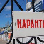 З 13 травня мають почати працювати 29 столичних ринків – КМДА