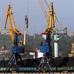 Верховний суд розблокував концесію порту «Херсон» – міністр