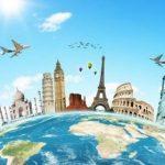 Египет и Турция ждут : когда начнётся туристический сезон