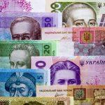 Мінфін залучив понад 10 мільярдів гривень через ОВДП