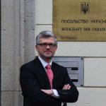 Німеччина подала низку запитів щодо запрошення українців на роботи