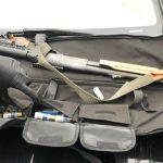 Аваков: число затриманих учасників стрілянини в Броварах зросло до 28