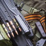У Чехії двом мешканцям країни висунули обвинувачення за участь у бойових діях проти України на Донбасі