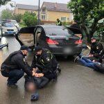 Стрілянина в Броварах: суд узяв під арешт уже шістьох підозрюваних