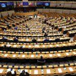 Європарламент збирається розглянути виділення Україні 1,2 млрд євро за прискореною процедурою