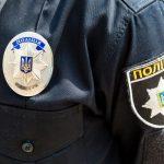 Загибель депутата Давиденка: поліція відкрила провадження про «умисне вбивство»