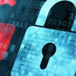 В Украине могут продлить блокировку российский сайтов и соцсетей