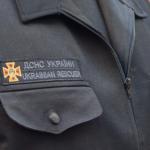 В Днепропетровской области 13-летний парень забрался на последний этаж недостроя и не мог спуститься самостоятельно, — ФОТО