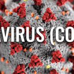 В Днепре зафиксировали 9 новых случаев заражения коронавирусом
