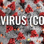 Коронавирус в Днепре: свежая статистика на вечер 8 мая
