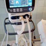 Количество больных растет: медики Днепра призывают соблюдать карантинные требования, — ФОТО