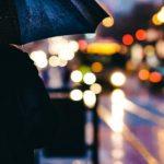 Вечерний дождь и похолодание: метеорологи предупреждают об опасности, — ПРОГНОЗ