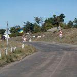 На Донбасі 2 червня поранений один український військовий – штаб ООС