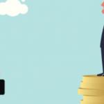 Днепропетровская область в лидерах по неравенству зарплат мужчин и женщин: кто зарабатывает больше
