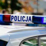 У Польщі в ДТП постраждали близько двох десятків українців – МЗС