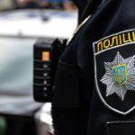 Через вибух в офісі ОПЗЖ у Полтаві постраждала 22-річна дівчина – поліція