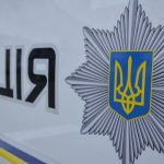 У Миколаєві з пораненням у голову шпиталізували активіста, поліція каже – розбирав пістолет