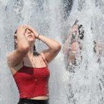 Синоптики дали прогноз погоды в Украине на июль
