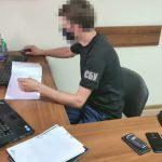 СБУ заявляє про блокування роботи на «псевдоооператорів зв'язку» ОРДЛО в Житомирі та Києві