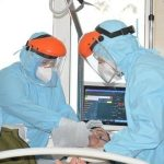 COVID-19  заразились еще 3 жителя Днепропетровщины, выздоровели — 13