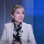 «Я не хотіла б асоціюватися із Маргарет Тетчер» – Буславець про реформу вугільної галузі