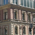 В Днепре возобновила работу Центральная библиотека: действуют ограничения