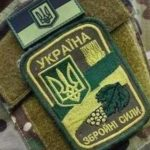 В Днепропетровской области призвали в армию 800 человек из 1500 запланированных