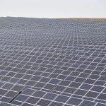 Законопроєкт про «зелену» енергетикуне вплине на побутових споживачів – Буславець