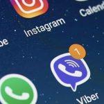 Viber, Monobank и прочие: в Украине масштабный сбой в работе приложений