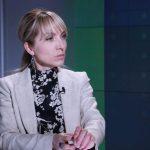 Буславець повідомила, чи будуть підвищуватися тарифи на електроенергію