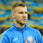 Футбол: українець Ярмоленко приніс «Вест Гему» перемогу над «Челсі»