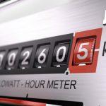 Буславець розповіла про проблему ринку електроенергії через рік його роботи