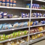 Інфляція в Україні залишається в межах 3% – Держстат