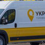 ОГП уточнює: затриманих підозрюваних у підриві авто «Укрпошти» – 4, їм вручено підозри