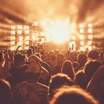 Отдыхаем красиво: ТОП-10 концертов июля в Днепре, — АФИША