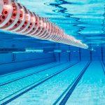 Время купаться: обзор бассейнов в Днепре, — ЦЕНЫ