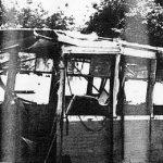 Смертельный спуск по Чапаева: 24 годовщина со дня трамвайной аварии в Днепродзержинске