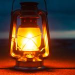 В семи районах Днепра не будет электричества 10 июля — АДРЕСА