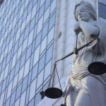 Суд виправдав суддю, яка звільнила з-під варти командира «Беркуту» – прокуратура