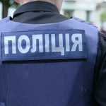 В Днепре задержали «серийного квартирного вора», — ФОТО