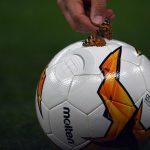 «Інтер» та «Манчестер Юнайтед» вийшли до чвертьфіналу Ліги Європи