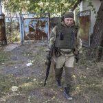 На Донбасі з початку доби 6 серпня обстрілів не було – штаб ООС