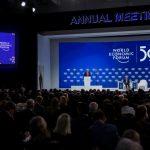 Економічний форум у Давосі через пандемію перенесли з зими на початок наступного літа