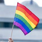 В Одесі затримали підлітка за підозрою в травмуванні правоохоронця на акції ЛГБТ – поліція