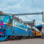 У прокуратурі повідомили, яке покарання загрожує затриманому через інцидент у поїзді «Маріуполь-Київ»