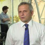 На відновлення окупованої частини Донбасу потрібно близько 10 мільярдів доларів – Устенко