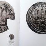У Житомирській області знайшли монети часів України-Русі – співробітник Академії наук